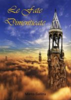 Le Fate Dimenticate (ebook)
