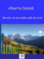 Nersim: la luce della valle di Lerm (ebook)
