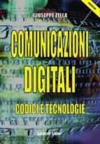 Comunicazioni Digitali (ebook)