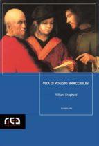 Vita di Poggio Bracciolini (ebook)