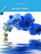 Projections - United 1 (ebook)