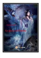 Le gocce dell'anima (ebook)