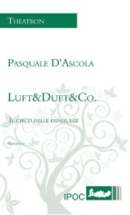 Luft & Duft & Co. (ebook)
