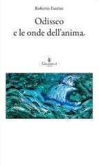 Odisseo e le onde dell'anima (ebook)