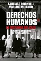 Derechos humanos® (ebook)