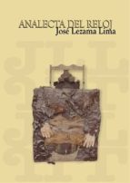 Analecta del reloj (ebook)