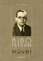 Bibó István művei VII. kötet (ebook)