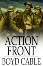 Action Front (ebook)