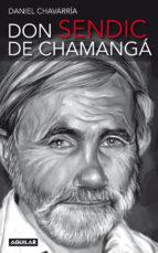 Don Sendic de Chamangá (ebook)