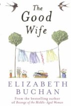 The Good Wife (ebook)