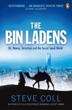 The Bin Ladens (ebook)