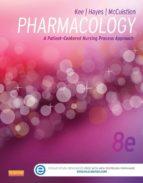 Pharmacology (ebook)
