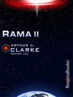 Rama II (ebook)