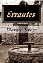 ERRANTES (ebook)