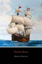 The Sea Hawk  (ebook)