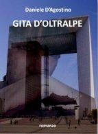 Gita d'oltralpe (ebook)