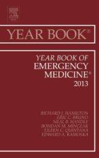 Year Book of Emergency Medicine 2012, (ebook)