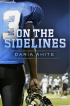On the Sidelines (ebook)