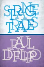 Strange Trades (ebook)