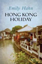 Hong Kong Holiday (ebook)