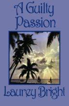 A Guilty Passion (ebook)
