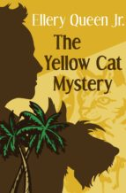 The Yellow Cat Mystery (ebook)