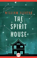 The Spirit House (ebook)