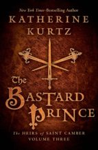 The Bastard Prince (ebook)