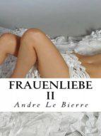 Frauenliebe II (ebook)