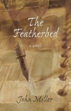 The Featherbed (ebook)