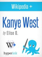Kanye West (ebook)