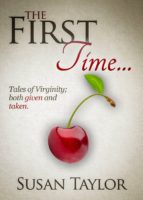 The First Time... (ebook)