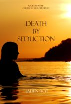 Death by Seduction (Book #13 in the Caribbean Murder series) (ebook)