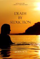 Death by Seduction (Book #13 in the Caribbean Murder series) (ebook)