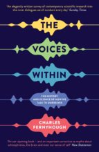 The Voices Within (ebook)