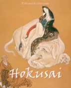 Hokusai (ebook)