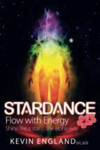 Stardance (ebook)