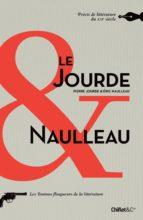 Le Jourde & Naulleau (ebook)