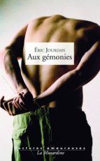 Aux gémonies (ebook)