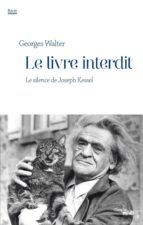 Le Livre interdit (ebook)
