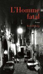 L'Homme fatal (ebook)