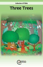 Three Trees (ebook)
