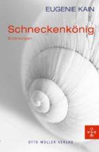 Schneckenkönig (ebook)