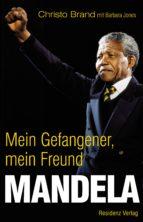 Mandela (ebook)