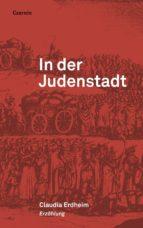 In der Judenstadt (ebook)