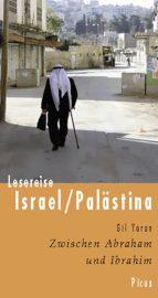 Lesereise Israel / Palästina (ebook)
