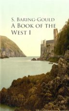 A Book of the West I (ebook)