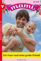 Mami 1837 - Familienroman (ebook)
