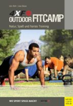 4XF Outdoor FitCamp (ebook)