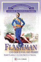 Flashman und der Engel des Herrn (ebook)